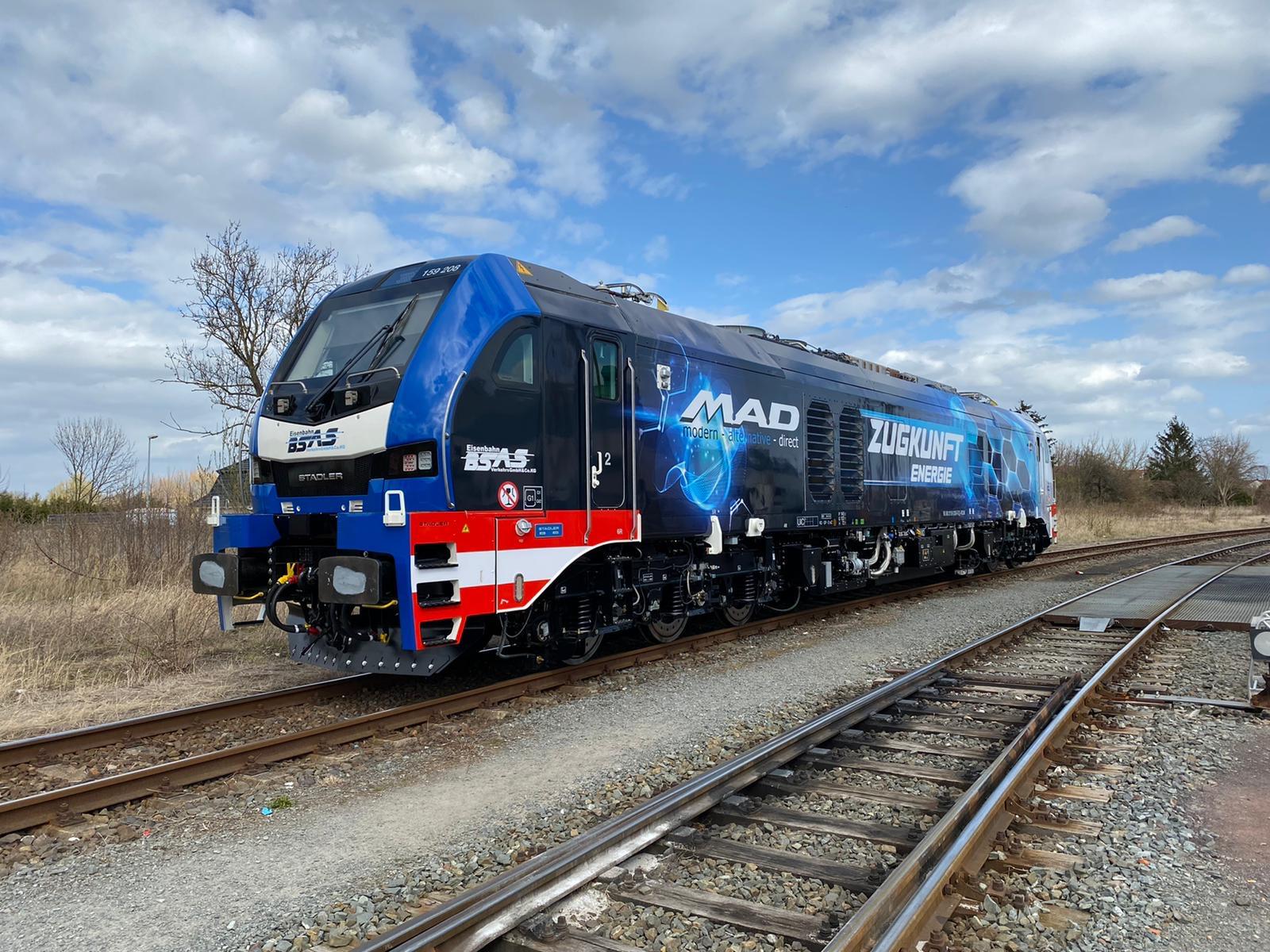 EURODUAL-Lokomotive_MAD